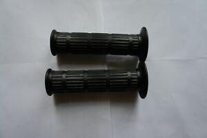 handlebar-grips-for-KAWASAKI-Z1R-1977-1979-125mm-long