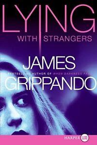 Good-Lying-with-Strangers-Grippando-James-Book