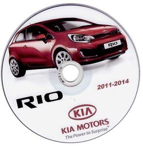 Kia-Rio-model-2011-2017-workshop-manual-workshop-manual