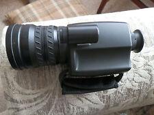 Zenit IR 1.5/100 NV100 9747484 Night Vision Scope, Cobra Optics