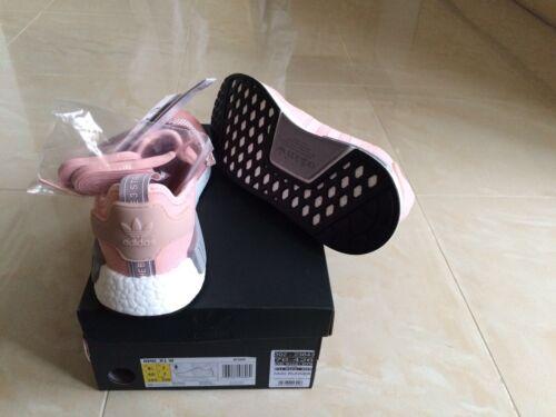 Toutes 5 Vapor bureau Runner Adidas Gris tailles 6 Rose les 8 7 de Nmd Raw 9 Exclusivité R1 4 gqzgwvXx6