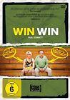 Win Win (Cine Project) (2012)