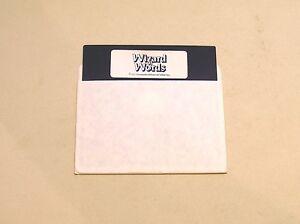 Wizard-of-Words-for-Apple-II-Plus-IIe-IIc-IIGS