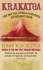 Krakatoa: The Day the World Exploded by Simon Winchester (Hardback, 2003)