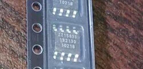 5PCS ZT1583S SOP-8 IC