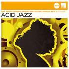 Acid Jazz (Jazz Club) von Various Artists (2011)
