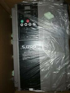 HITACHI-SJ700D-300HFUF3-RQANS1-SJ700D300HFUF3