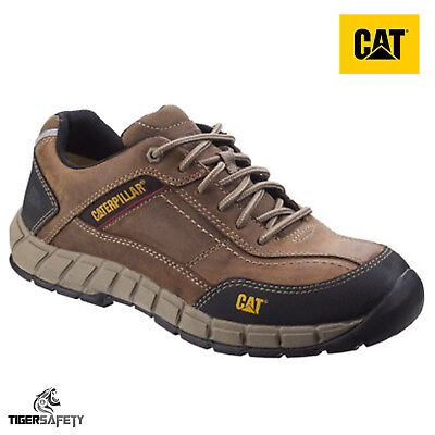 cat streamline safety trainer