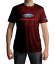 Official-Licensed-FORD-Performance-Racing-Team-T-Shirt miniature 5