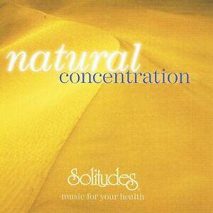 Natural-Concentration-CD-relaxation-album-Dan-Gibson-Solitudes-Canada