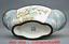 """miniature 11 - 6,2 """"Qianlong Marqué Vieux Chine Cloisonné Émail Fleur oiseaux Bol Pot Cruche"""