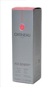 Gatineau-Face-Age-Benefit-Perfect-Skin-Serum-30ml