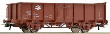 Roco 56270 offener Güterwagen ES MAV