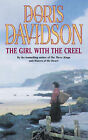 The Girl with the Creel by Doris Davidson (Paperback, 1997)