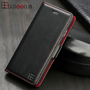 For-iPhone-XR-XS-MAX-6s-7-Plus-Luxury-Flip-Cover-Wallet-Card-Leather-Case-Stand