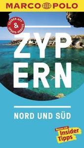 MARCO-POLO-Reisefuehrer-Zypern-2016-Taschenbuch