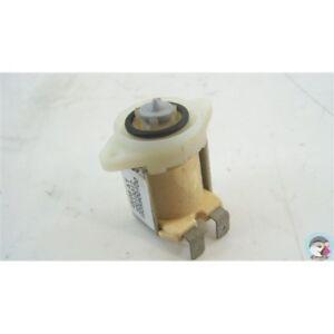 1835900100 Beko Dfn1422 N5 Electrovanne Adoucisseur Pour Lave