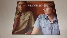 CD  Burnin' Dragon von Havanna Boys und the Havana Boys