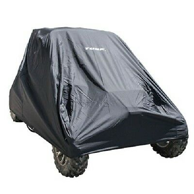 Tusk UTV Storage Cover POLARIS RZR XP 900 XP900 900XP EPS LE JAGGED X XP 4 900