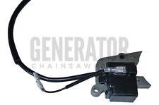 Ignition Coil Magneto Parts Kawasaki TE27 TE48 TE35 TEX54 TE40 TE56 Enigne Motor