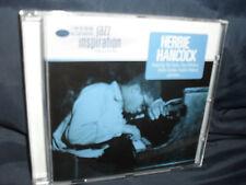 Herbie Hancock - Blue Note Jazz Inspiration