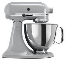 KitchenAid KP26M1XER 575W Stand Mixer | eBay