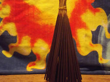 100 Incense sticks  *PICK YOUR SCENTS*  Fresh Handmade