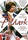 Poldark Series 1 0054961834990 DVD Region 1 H
