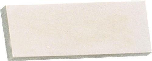 "Arkansas Sharpeners AC54 Stone Pocket Stone Measures 4/"" X 1 1//2/"" X 1//2 Bulk Pac"