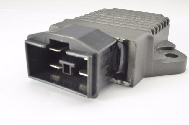 VOLTAGE RECTIFIER REGULATOR V.2 for honda CBR600 F2 F3 F4 CBR900RR FIREBLADE TAO