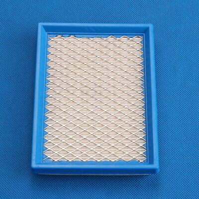 Air filter For B/&S 397795 397795S 30-700 90700 91700 110702 Engine