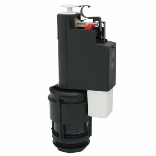 Ideal Standard Armitage Shanks Toilet Dual Flush Valve SV89067 180mm Height