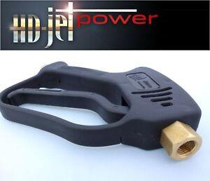 Pistolet haute pression AURA M22M Karcher, Kranzle, Nifilsk, Alto, WAP