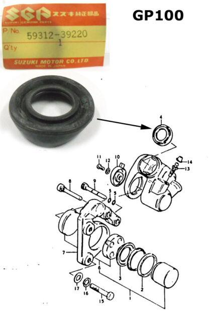 Suzuki Gp100 Wiring Diagram - Trusted Wiring Diagram on suzuki ozark carburetor diagram, suzuki ltz 250 diagram, polaris predator 500 diagram, 2006 kia sportage diagram, suzuki ozark shifter diagram, suzuki rm 250 diagram, suzuki ozark rear drive shaft diagram, honda recon 250 diagram,