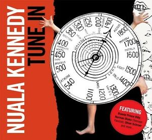 Nuala-Kennedy-Tune-in-New-CD