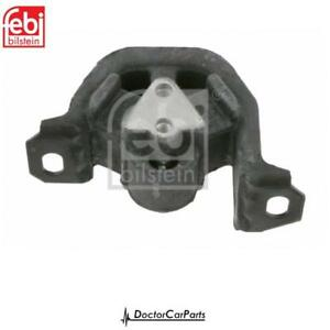 Gearbox Mounting Mount Right for AUDI A6 1.9 2.0 97-05 C5 TDI 4B Febi