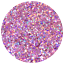 Glitter-Tube-Extra-Chunky-1-24-Hemway-Cosmetic-Sparkle-Dust-Festival-Magpie-Pot thumbnail 214