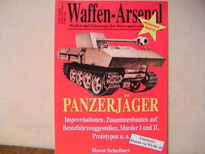 Panzerjaeger-Waffen-Arsenal-Highlight-15-von-Horst-Scheibert