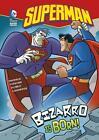 Bizarro Is Born! von Louise Simonson (2013, Taschenbuch)