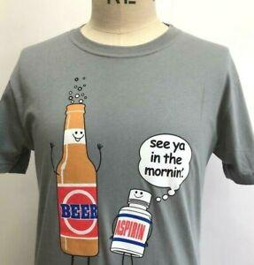Site Officiel Drôle Pères Jour T-shirt Cadeau Grand-père/present Cool Papa Top Carte Gadget Hommes-afficher Le Titre D'origine Vif Et Grand Dans Le Style