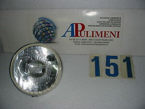 95623247-FARO-PROIETTORE-HEAD-LAMPS-061659-CITROEN-2CV-ORIGINALE