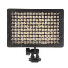 Neewer CN 160 LED Cn-160 Dimmable Ultra High Power Panel Digital Camera / Cam