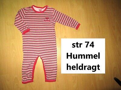 1e232e7986e Find Hummel i Børnetøj - Køb brugt på DBA