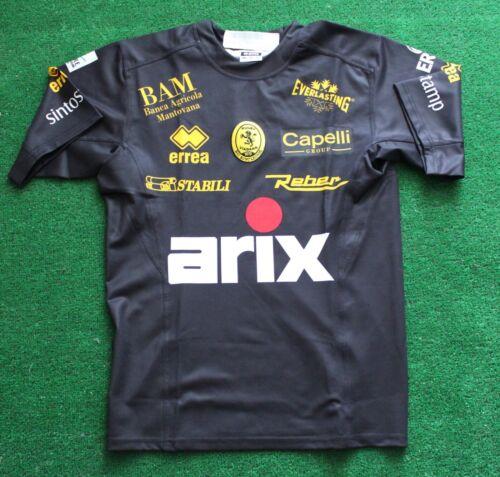 2007 2006 Rugby Stagione Maglia Viadana L Gara Errea Da Taglia xH0wfWU