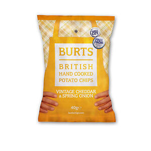 Burts-Vintage-Cheddar-amp-Onion-Crisps-Available-in-20-x-40g-Box