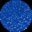 Fine-Glitter-Craft-Cosmetic-Candle-Wax-Melts-Glass-Nail-Hemway-1-64-034-0-015-034 thumbnail 256