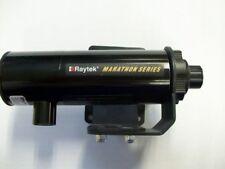 Raytek Raymma25csfl Infrared Temperature Sensor Demma25csfl