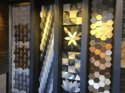 Fassade Wandverkleidung,verblendsteine,kunststein,steinoptik Wandpaneele,dekorpaneele Von Der Konsumierenden öFfentlichkeit Hoch Gelobt Und GeschäTzt Zu Werden