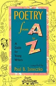 Poetry-From-A-to-Z-A-Guide-for-Young-Writers