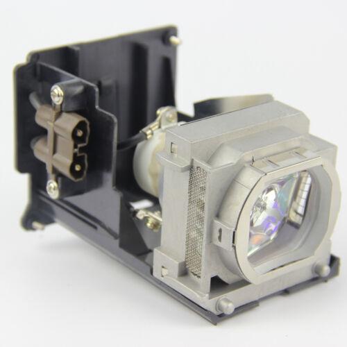 Excellent Quality Lamp For MITSUBISHI VLT-HC5000LP For HC5500 HC6000 HC4900